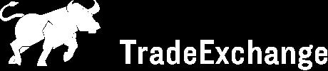 TradeExchange-logo_wh.png