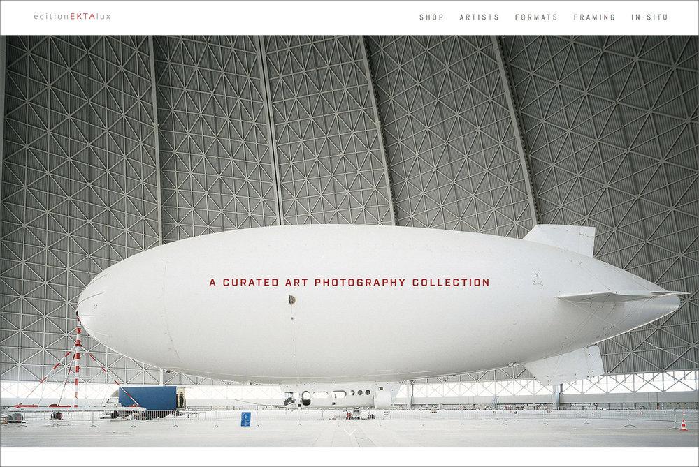 Bureau-Jules-Edition-EKTAlux_a.jpg