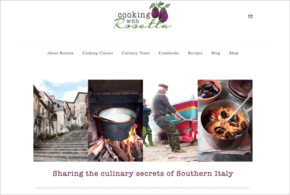 Bureau-Jules-Cooking-With-Rosetta_a.jpg