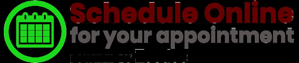 Schedule-Online.png