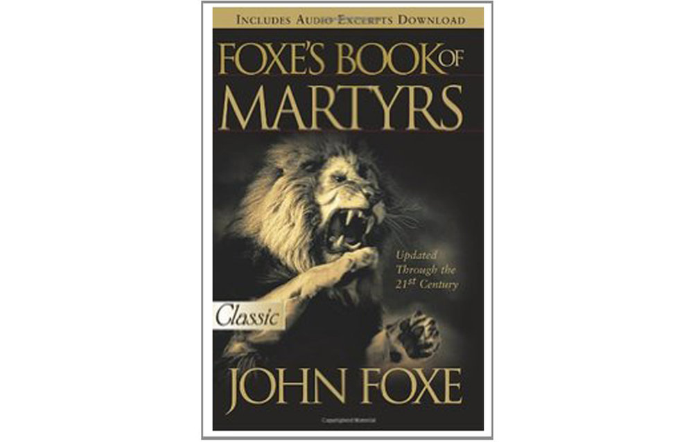 foxes-book-of-martyrs-web.jpg