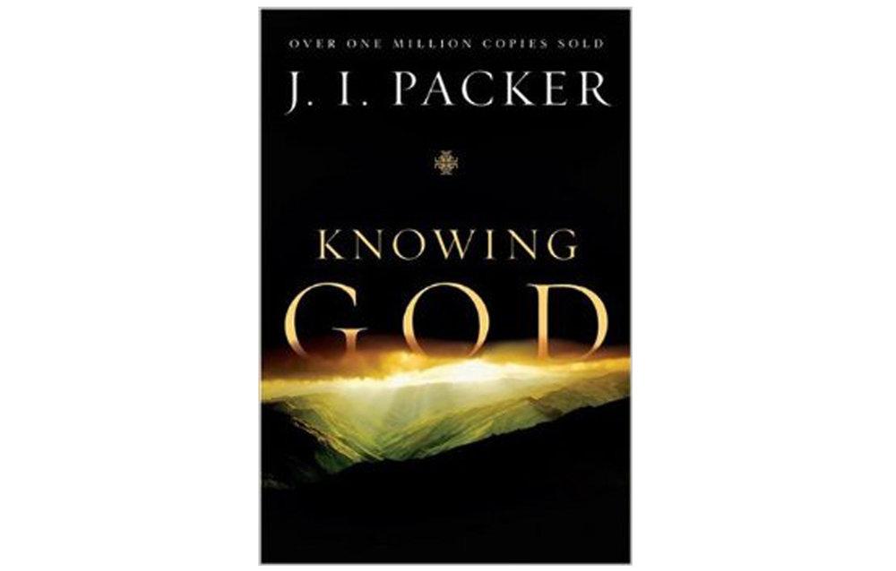 knowing-god-web.jpg