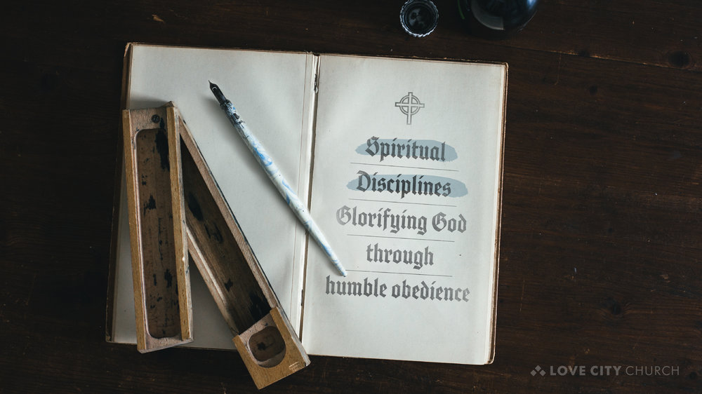 Spiritual-Disciplines-01.jpg