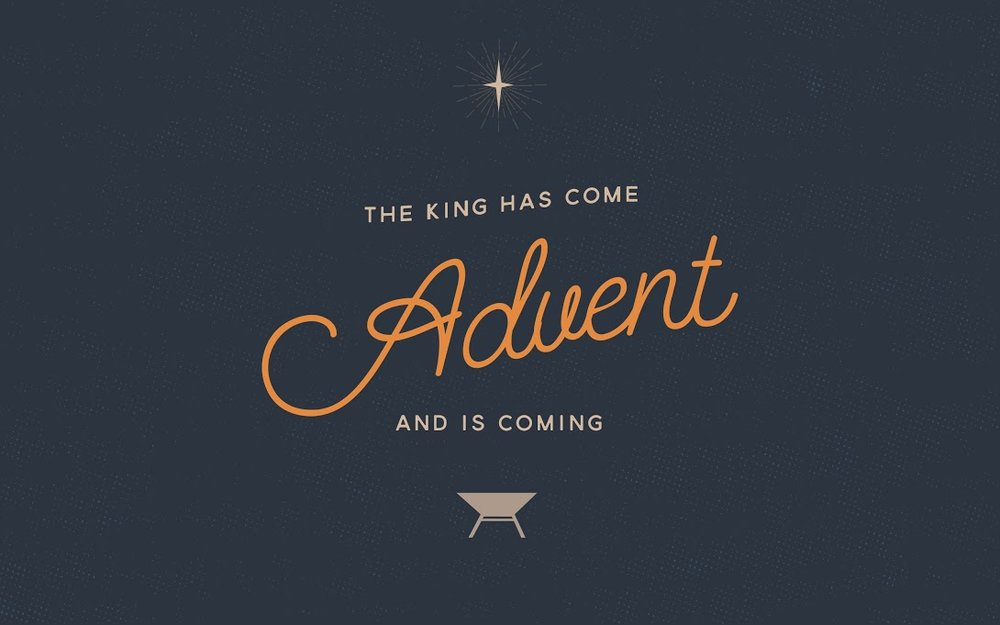 advent-2015.jpeg