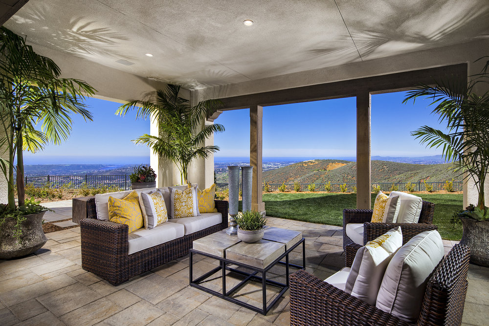 1703-01_PL1_California_Rm_The_Estates_DavidsonCommunities_EricFiggePhotos.jpg