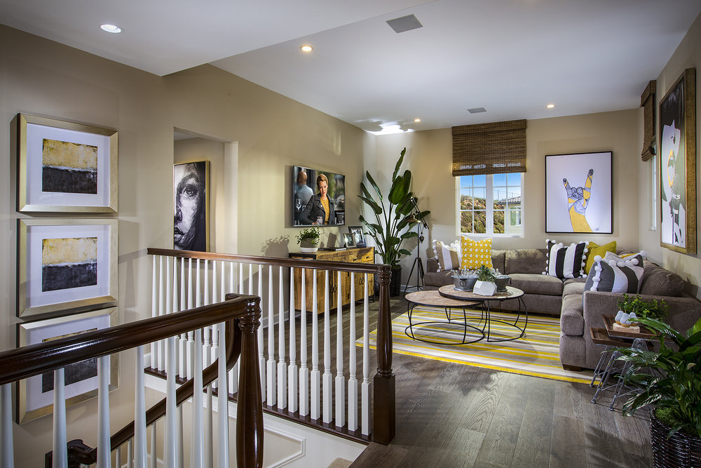 1703-08_PL1_Loft_The_Estates_DavidsonCommunities_EricFiggePhotos.jpg