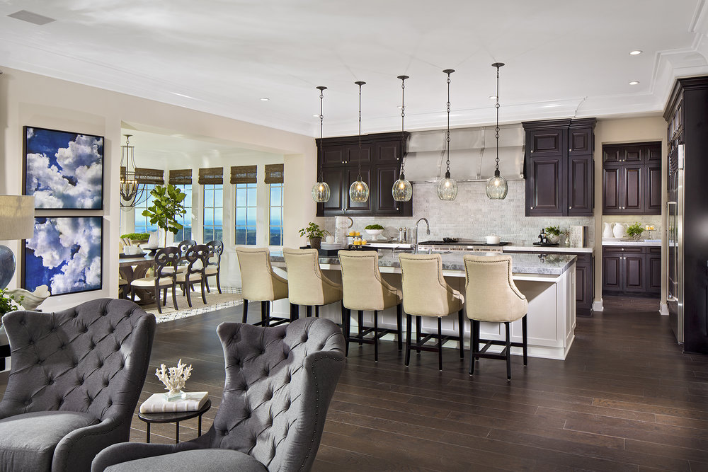 1703-11_PL3_Kitchen_The_Estates_DavidsonCommunities_EricFiggePhotos.jpg