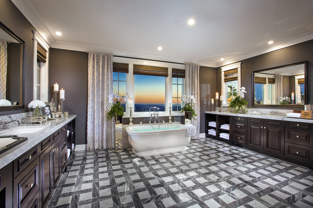 1703-14_PL3_Master_Bath_The_Estates_DavidsonCommunities_EricFiggePhotos.jpg