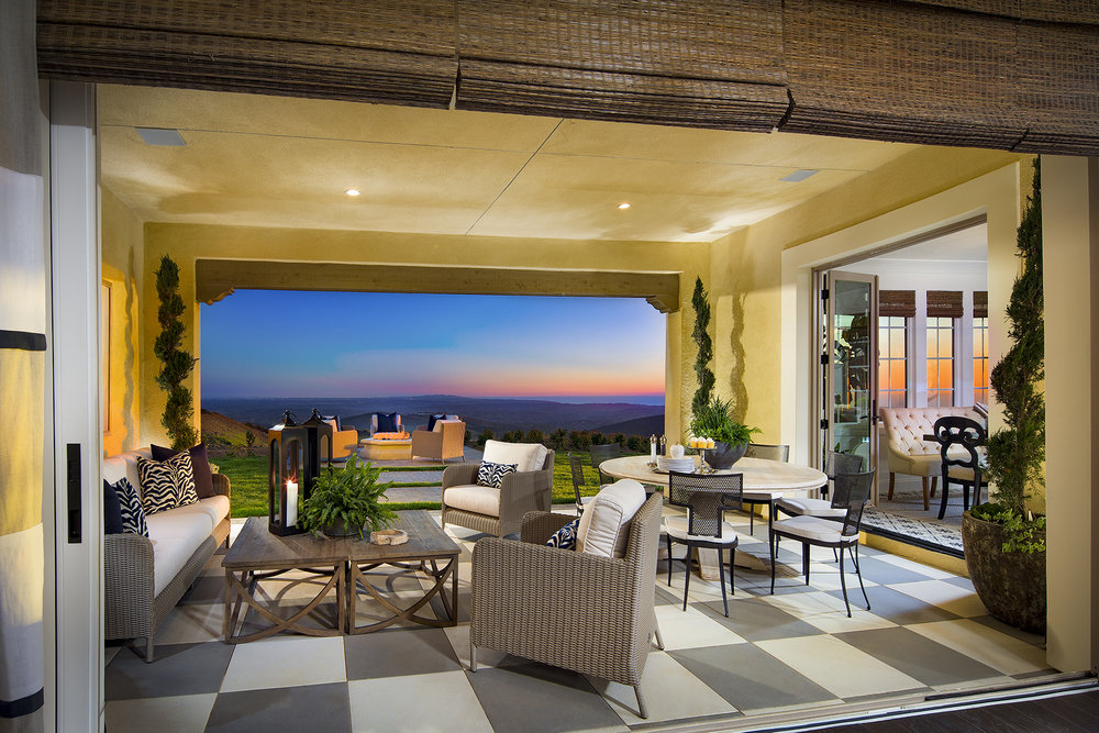 1703-15_PL3_California_Rm_The_Estates_DavidsonCommunities_EricFiggePhotos.jpg