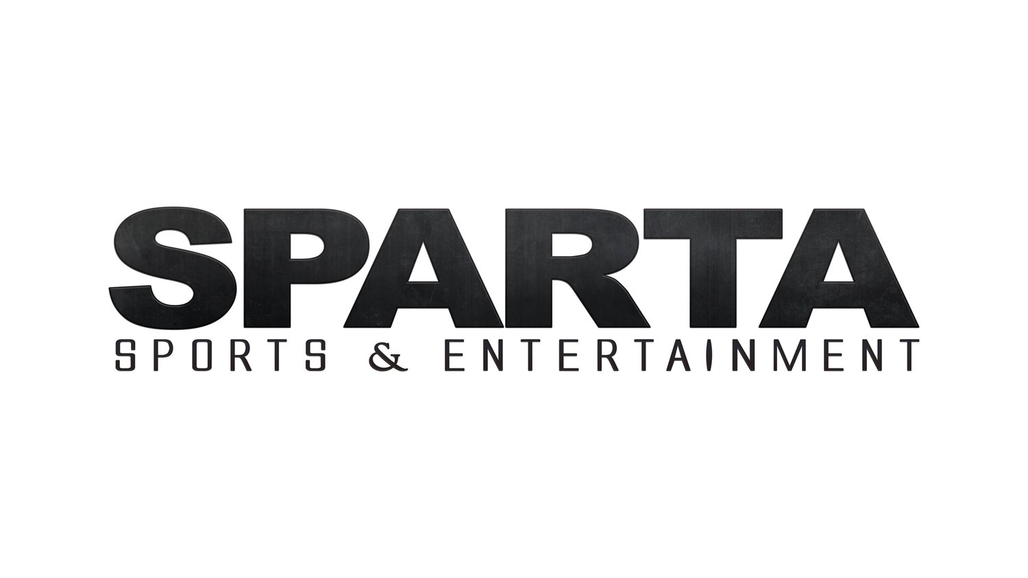 SPARTA SPORTS AND ENTERTAINMENT