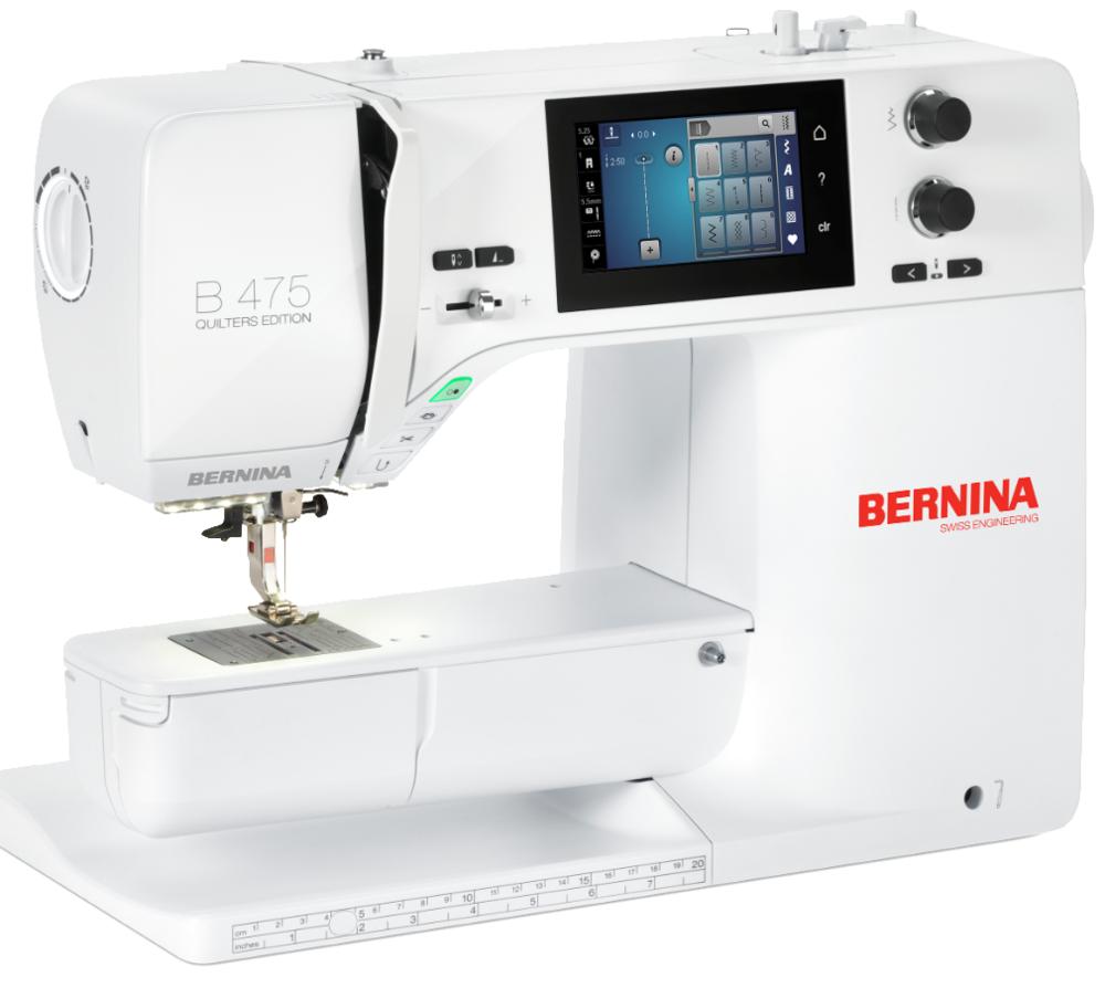 bernina_4_series_mastery.png