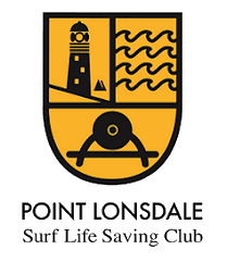 Point Lonsdale SLSC