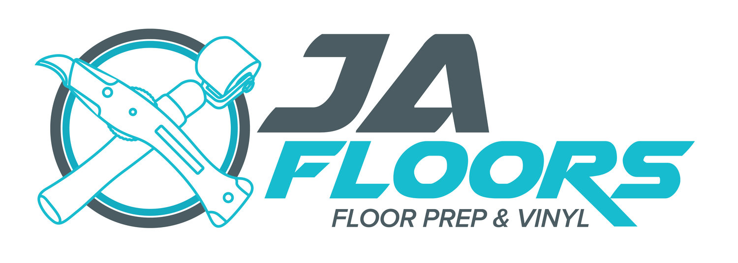 JA Floors