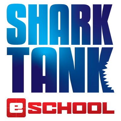 Shark Tank eSchool