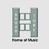 BROADTUBE MUSIC NETWORK
