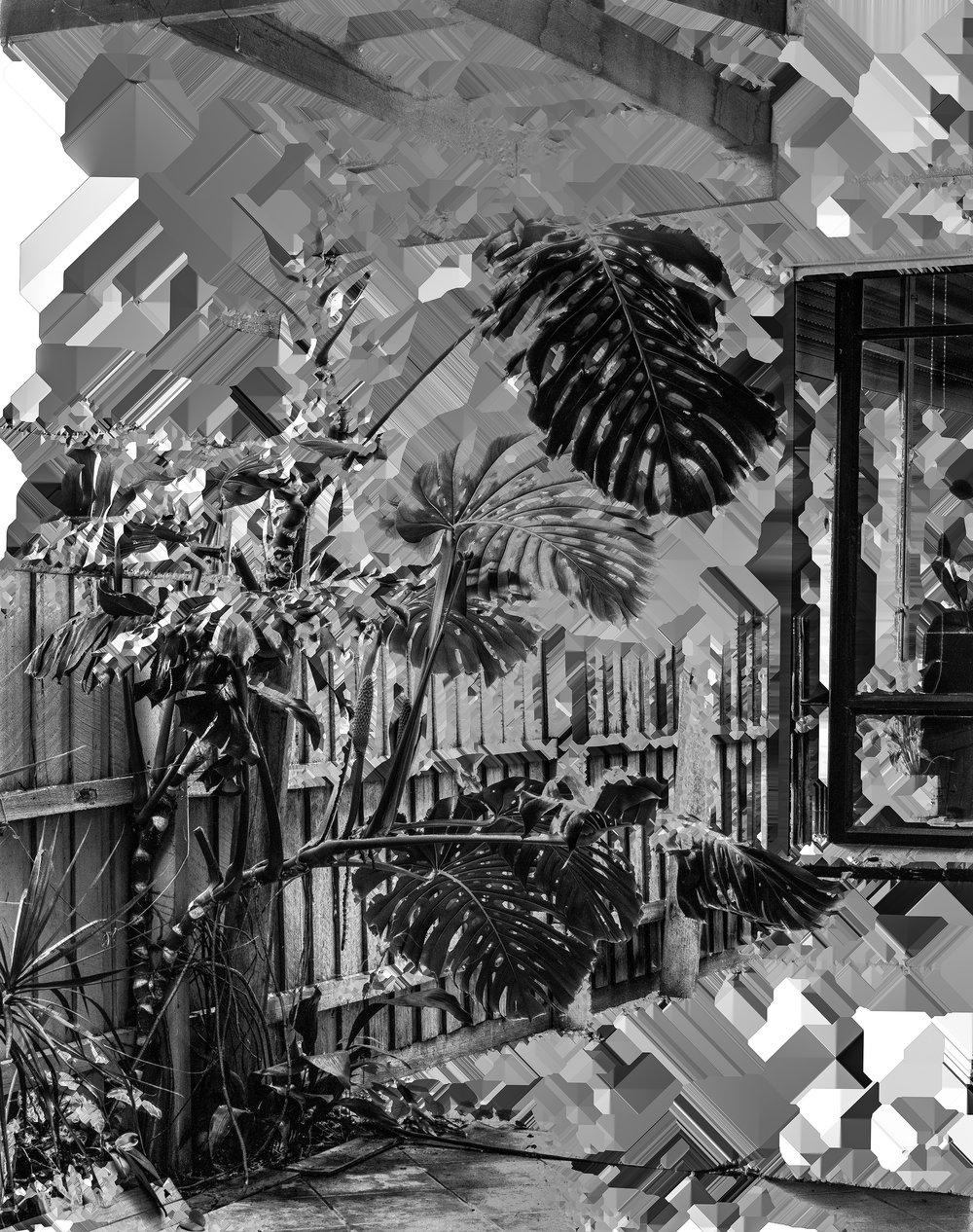 Copy of JoshuaBroadhurst_Untitled_InkjetMetallicPrint_40x50.jpg