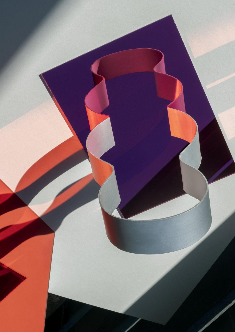 Copy of Julia Burke_ Rhythmic (Ribbon#2)_Archival print mounted on MDF_ 42cm x 60cm.jpg