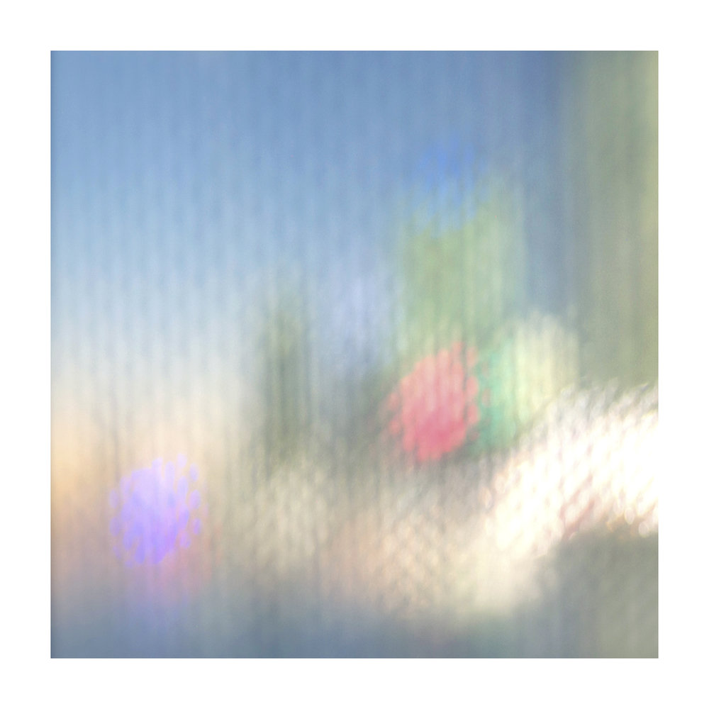 Copy of Vanessa Bertagnole_City Gleam_Giclee Print_60x60cm.jpg