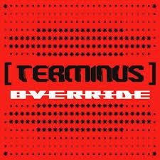 Terminus Festival 2019 - Lineup Announced — Dj Scott Durand