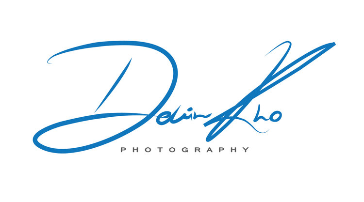 Devin Kho Photography