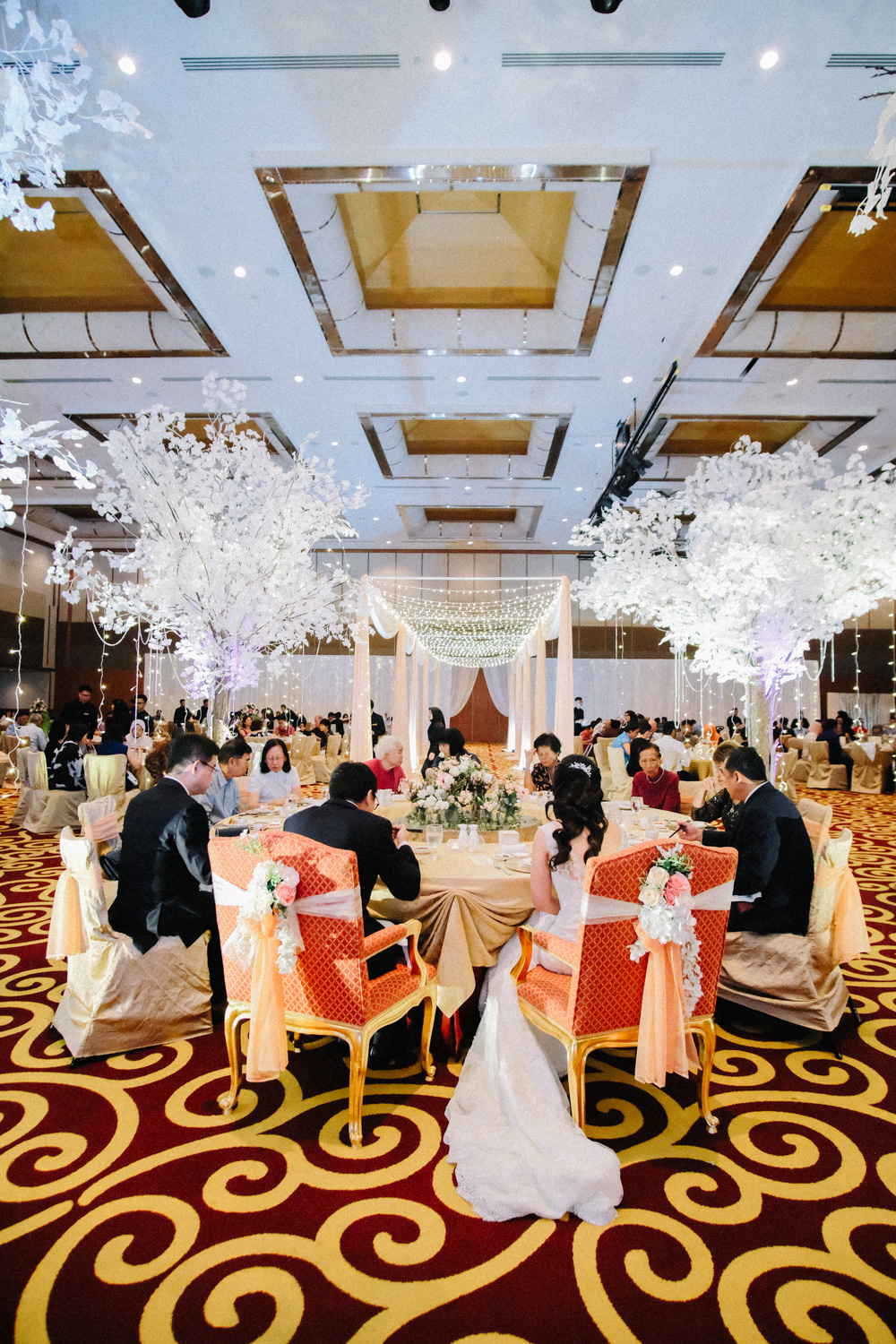 MandyZhong_Reception_309.jpg