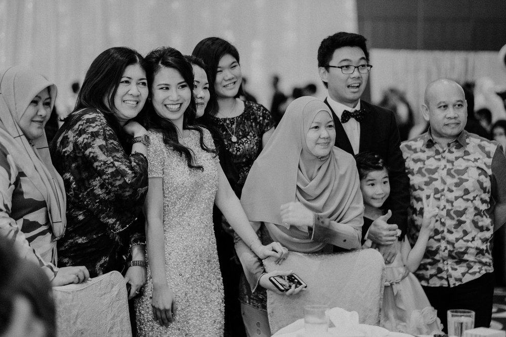 MandyZhong_Reception_564.jpg