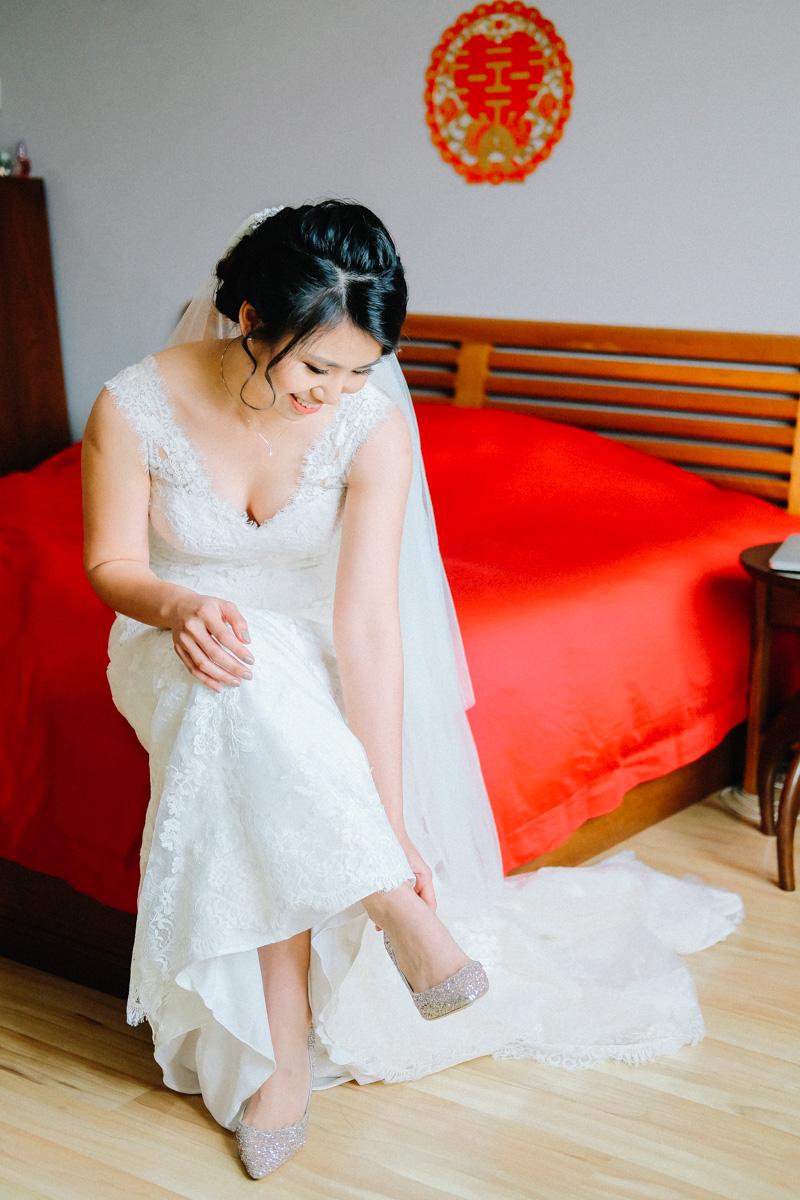 MandyZhong_TeaCeremony_174.jpg