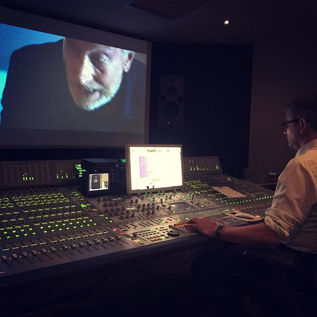 #composer #rhodeislandfilmfestival #shortfilm