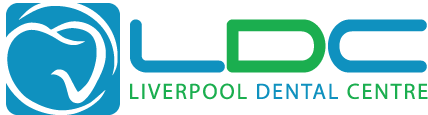 Liverpool Dental Centre