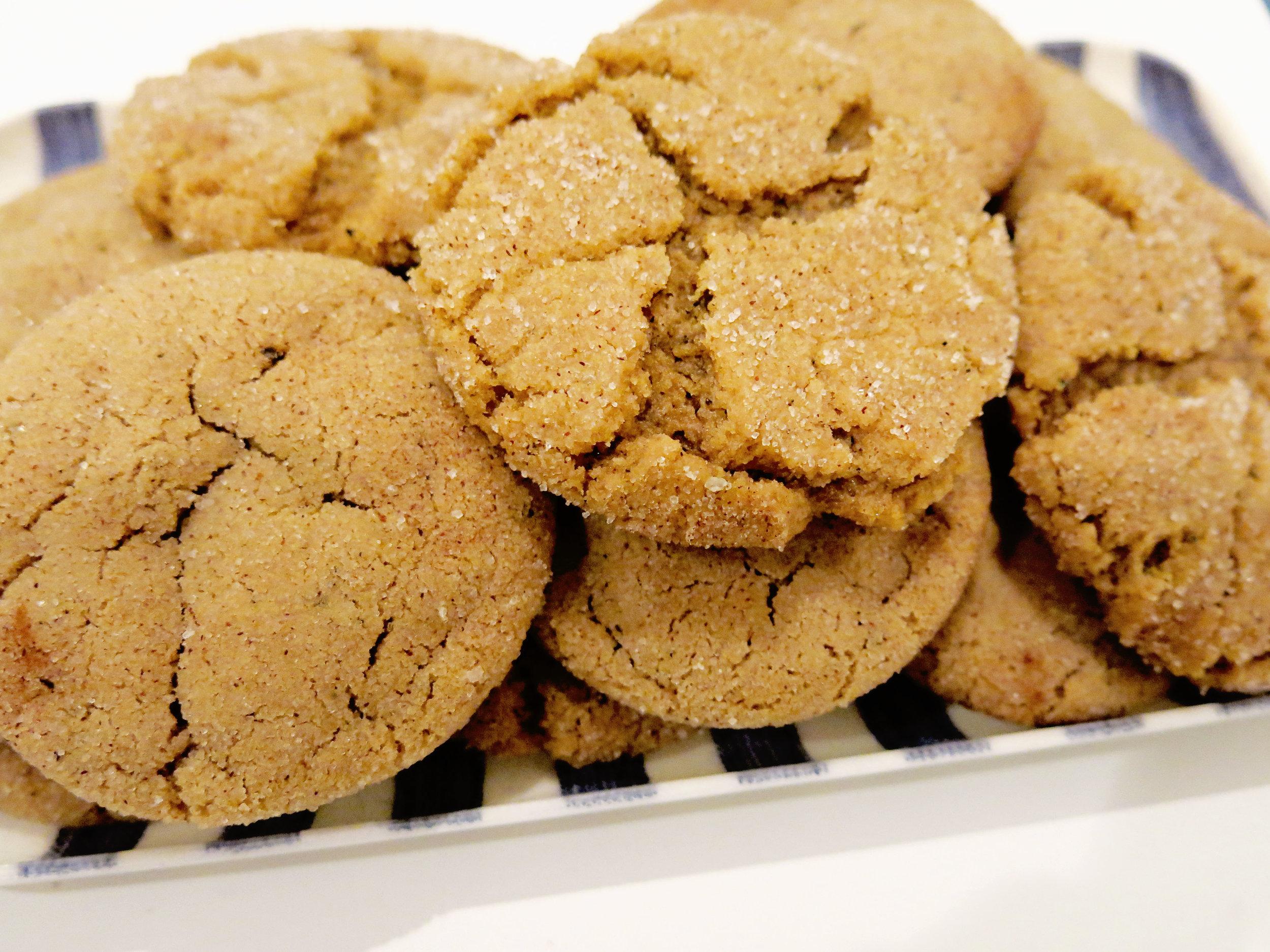 Cookies 2