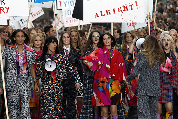 chanel-protest-getty-blog.jpg