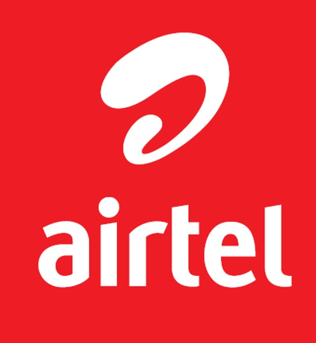 airtel-logo-white-text-vertical.jpg