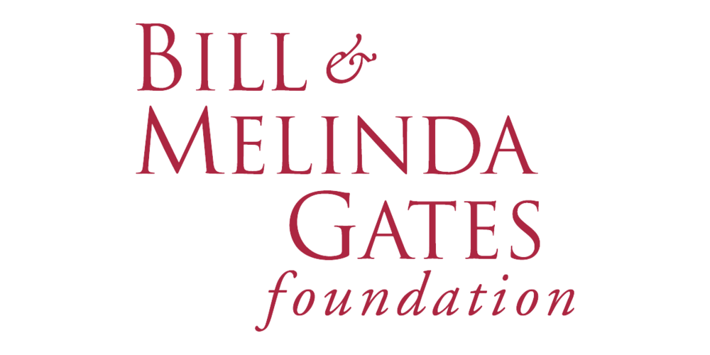 gates-logo-bda5cc0866e8e37eccab4ac502b916c1-copy.png