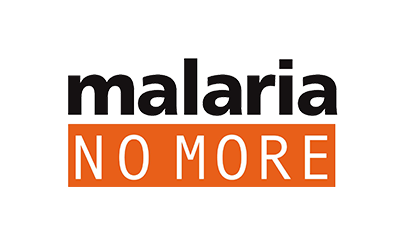 malaria-no-more-logo.png