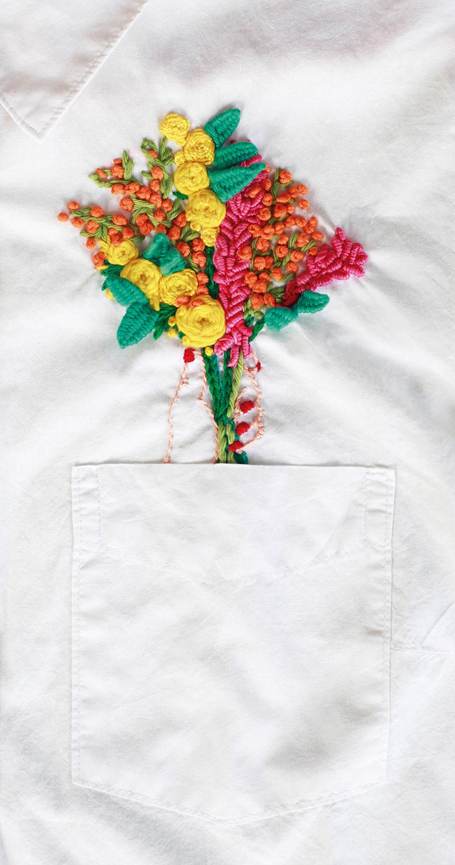 camisa_bouquet2_foto leire.jpg