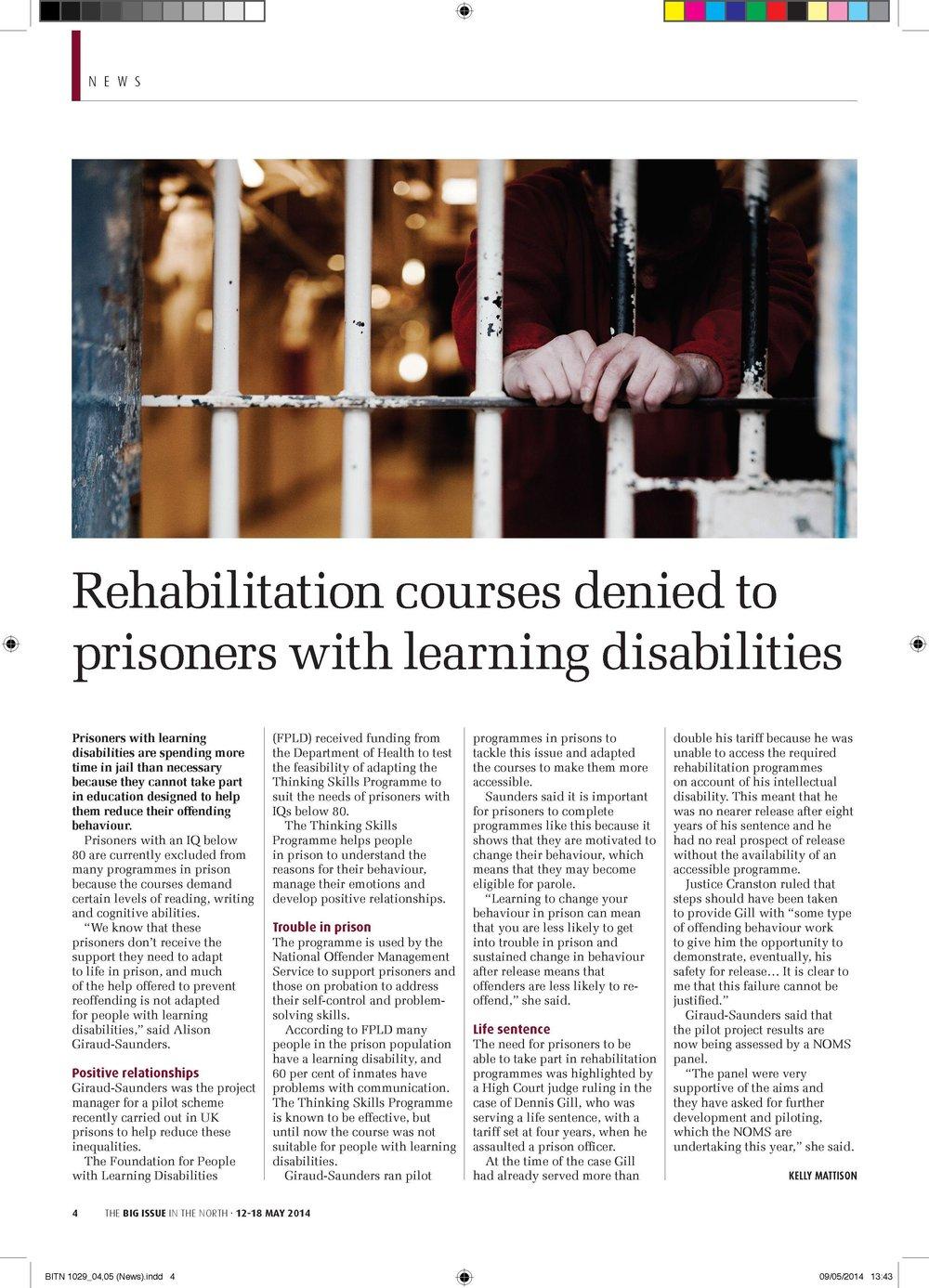 prisonerslearningdisabilities.jpeg