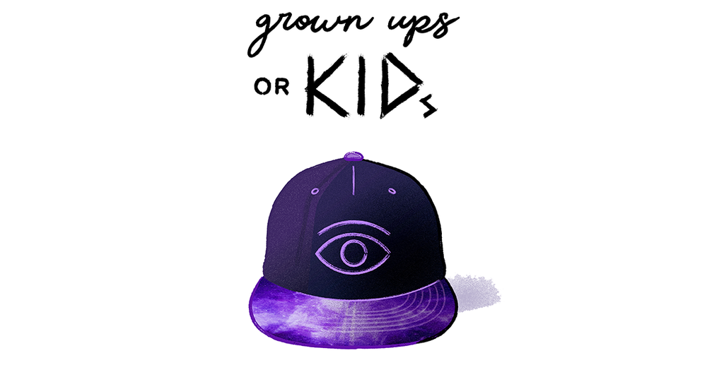 MT Grownups of Kids Album Cover Site Banner 1080 x 558px 72dpi.png