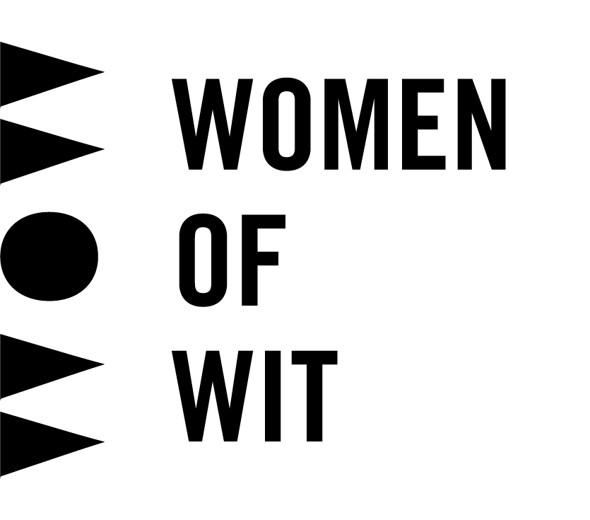 Women of Wit