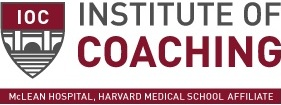 Institute of Coaching Member Since 2015