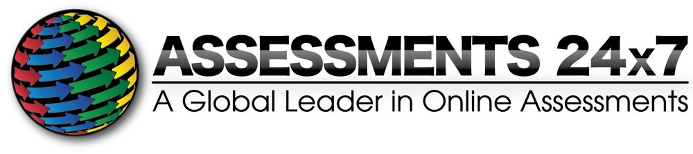 Assessment Certifications   DiSC 2015
