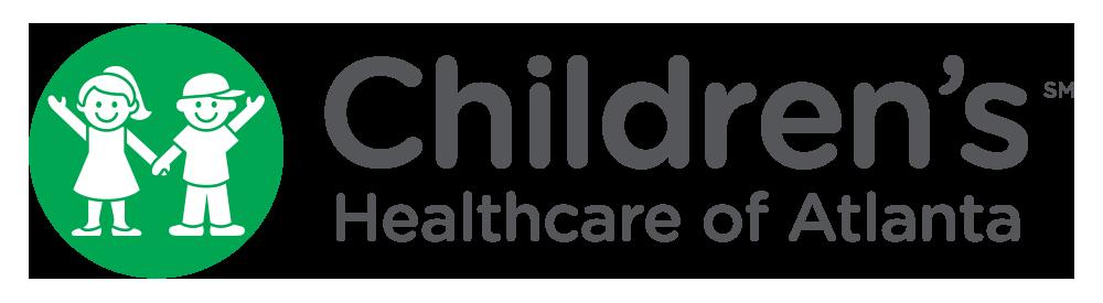 Children's Healthcare.png