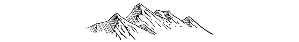 Boulder flat irons videographer.jpg