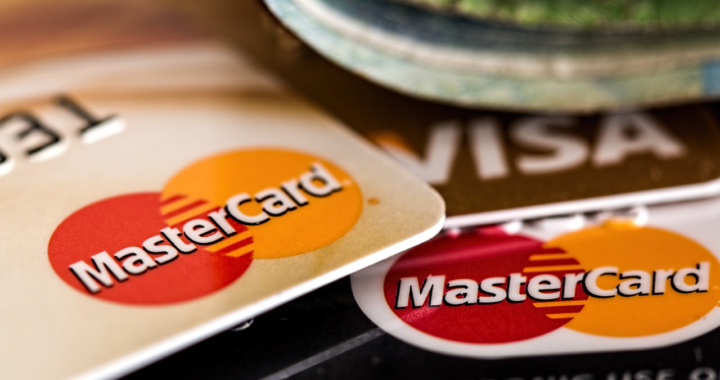 credit-debit-cards-720x380.png