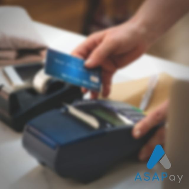 On Average we save small businesses 40% on card payment processing. ASAPay works with 500 suppliers worldwide and guarantee to get you the best deal out there.  Would you like a comparison to see how much you can save? Our service is completely free of charge and impartial.  Get in touch!