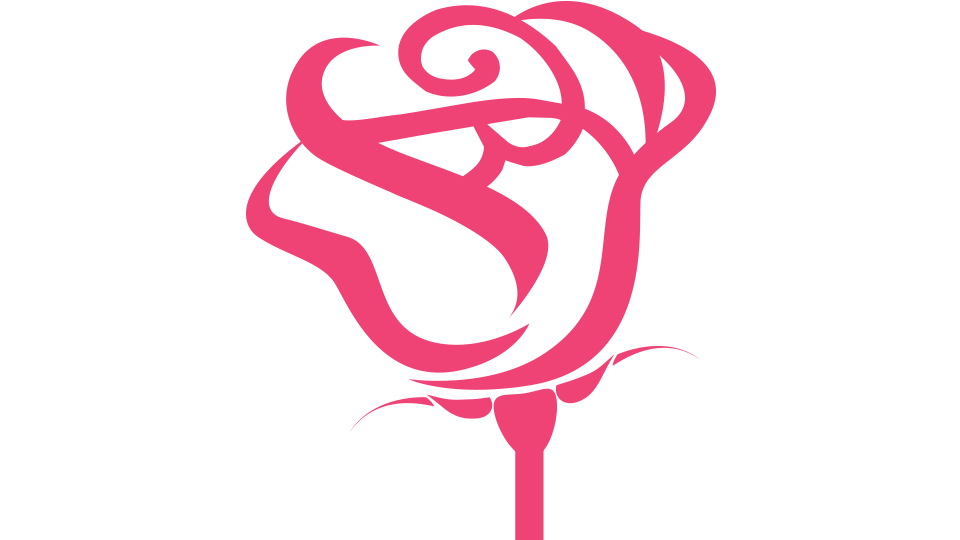 Rose_Logo_Transparent.png