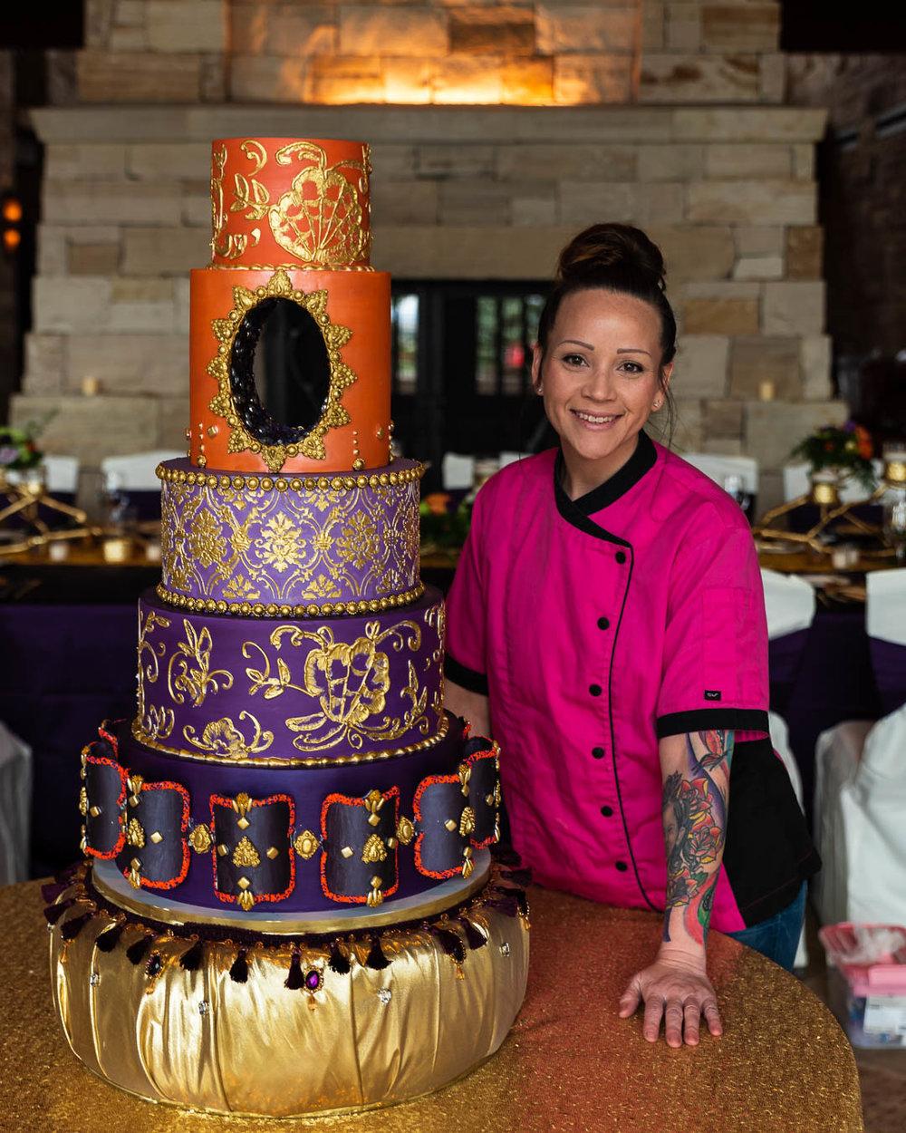 indian cake.jpg