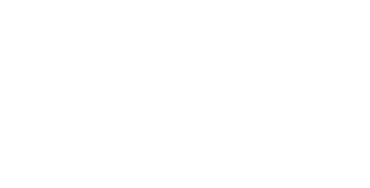 Daughters of the Evolution