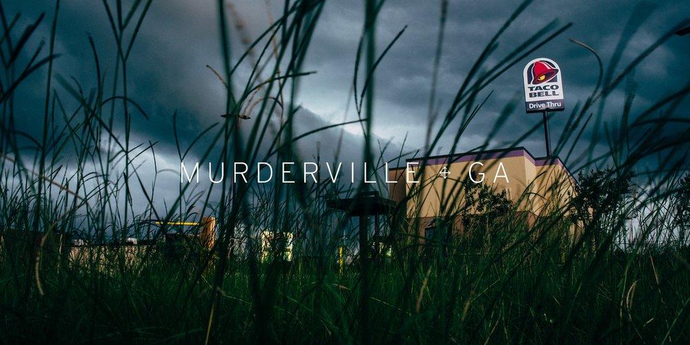 murderville-episode-1-art-1545158572.jpg