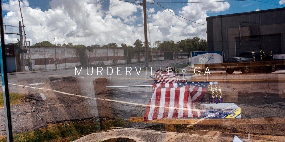 murderville-episode-6-art-1547654886.jpg