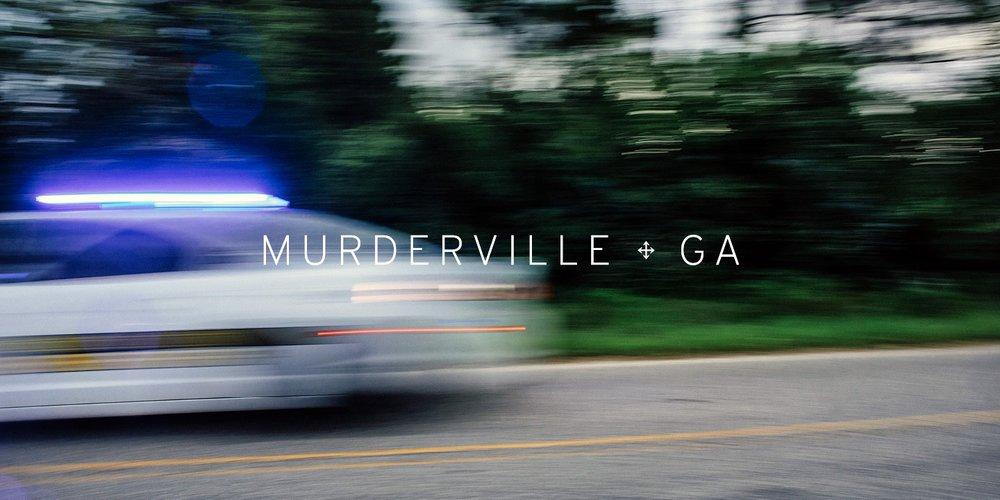murderville-episode-7-art-1546887525.jpg